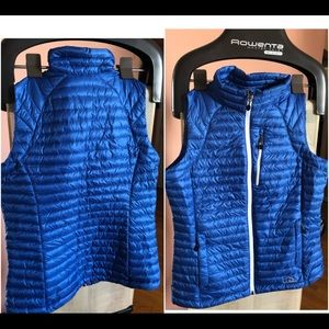 Women's Ultralight 850 Down Sweater Vest L.L.Bean